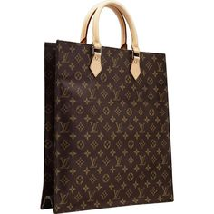 52e90ce223ce LOUIS VUITTON TOTE  Michelle Coleman-HERS Louis Vuitton Totes