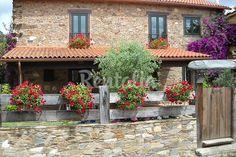 Casa de 6 habitaciones a 4.5 km de la playa A Coruña/La Coruña