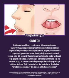 ZRÓB TO A PO 60 SEKUNDACH EFEKT CIĘ ZASKOCZY - TO DZIAŁA! Diy Beauty, Beauty Hacks, Alternative Medicine, Good Advice, Healthy Tips, Good To Know, Natural Health, Health And Beauty, Helpful Hints
