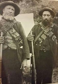 Boere krygers opgeroep vir kommando diens. History, Historia, History Activities