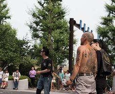 Rockabilly Street Dancers 2 My Photos, Couple Photos, Dancers, Rockabilly, Explore, Street, Couples, Photography, Couple Shots