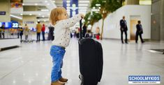 Packing Tips For Travel, Us Travel, Family Travel, Flights To Paris, Long Flights, Flying With Kids, International Flights, Parenting Hacks, The Past