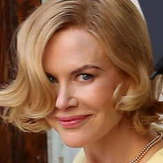 Grace of Monaco Release Date Moves to Spring 2014 -- Director Olivier Dahan's drama starring Nicole Kidman was considered an early awards season favorite before getting bumped into next year. -- http://wtch.it/Dl556