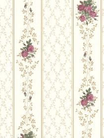 Lowest price for Pattern from Book Dollhouse 8 by Brewster at Wallpaper Wholesalers. Save up to on wallpaper for your home. Doll House Wallpaper, Home Wallpaper, Wallpaper Backgrounds, Wallpapers, Papel Vintage, Vintage Paper, Shade Flowers, Dollhouse Miniatures, Dollhouse Ideas