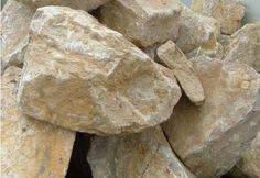 Purbeck Purbeck Stone, Flooring, Wood, Crafts, Google Search, Garden, Madeira, Woodwind Instrument, Garten