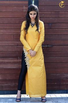 Buy lastest womens kurta and shalwar kameez in Pakistan at Oshi.pk. Book Online affordable womens kurta and shalwar kameez in Karachi, Lahore, Islamabad, Peshawar and All across Pakistan