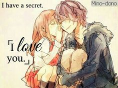Ib  ♪Mino-dono♪ #anime #animelover #otaku  #manga  #love