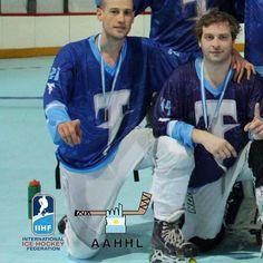 Felicitaciones Tango Campeón de la Categoría Hombres A de la Liga de Primavera 2017. #campeon #felicitaciones #champions #congrats #1 #roller #hockey #argentina #best http://ift.tt/2BPsjfu - http://ift.tt/1HQJd81