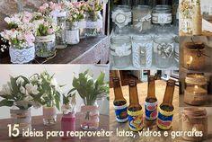 15_ideias_reciclagem.gif (640×430)