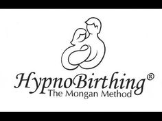Learn about the 5 main principles of the HypnoBirthing childbirth preparation philosophy- Relaxation, Breathing, Affirmations, Visualization, and Hypnosis