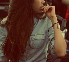 key-tattoos-9.jpg 600×538 pixel