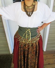 diy fortune teller costume - Google Search
