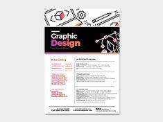 graphic designer price list - Google Search Price Board, Designer, Price List, Graphic Design, Google Search, Visual Communication