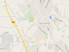 Visit Tettnang | Manzenberg Tettnang