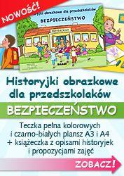 Polecane książki / Wychowanie w Przedszkolu Baseball Cards, Kids, Literatura, Projects, Young Children, Boys, Children, Boy Babies, Child