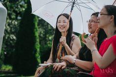 China Wedding (new) 2016г. - MarryMe #wedding #chinawedding #weddingday #weddingceremony #smiles #happyday