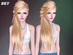 Skysims-Hair_adult 253