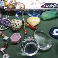#AquaAura #Elche #regalo #Artesania #incienso #fengshui #HechoaMano #minerales