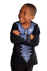 Image result for ankara designs for boys