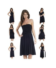 488815340f5c5 Function + Fashion Convertible Travel Clothes for the Long Haul - BubbleSwap