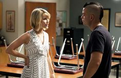 Quinn Fabray Hair! Doin it