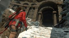 cool Nvidia Showcase: Lara Croft returns to PC in Rise of the Tomb Raider Lara Croft, Top Pc Games, Best Pc Games, Windows 10, Tomb Raider Pc Game, Xbox 360, Beat Em Up, Rise Of The Tomb, Shopping