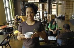 Baltimore: Black Owned Restaurants & Eateries | Multi Cultural Cooking Network