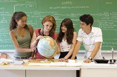 Best Charter Schools in America