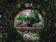 Escapade autour de Toronto - les jardins botaniques d'Hamilton Escapade, Botanical Gardens, Hamilton, Toronto, House Styles, Home Decor, Decoration Home, Room Decor, Home Interior Design