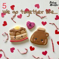 #valentinescookies #valentines #cookiesart #decoratedsugarcookies #homemadecookies #edibleart #customizedsugarcookies #customizedcookies #royalicingcookies #royalicing #royalicingart #royalicingdecoratedcookies #instacookies #cookiestagram #cookiedecorating #cookiesicing #customcookies