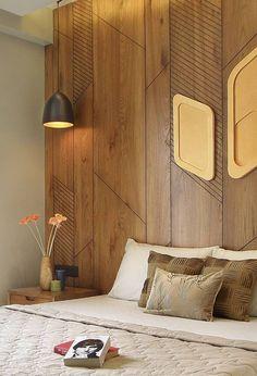 Apartment interior design bedroom beds New ideas Master Bedroom Interior, Bedroom Furniture Design, Master Bedroom Design, Room Decor Bedroom, Modern Bedroom, Modern Bedding, Luxury Bedding, Master Suite, Bed Back Design