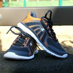 39dc583a168dd5 Add some color to your workout routine with the Gusto runner! Gusto, Running  Shoes