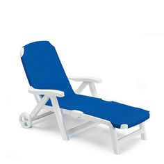 Esmeralda folding 5 position plastic sun lounger designed and made by Scab Design, Available in White or Dove grey with various seat and backrest covers Patio Bench, Patio Chairs, Furniture Covers, Furniture Design, Garden Furniture, Dcor Design, Modern Design, Teak, Parasol Covers
