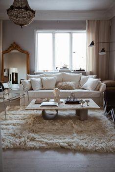 Best Carpet Runners For Hallways White Carpet, Diy Carpet, Patterned Carpet, Rugs On Carpet, Cheap Carpet, Paint Carpet, Wool Carpet, Carpet Ideas, Bedroom Carpet