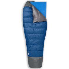 GoLite UltraLite 3-Season Quilt Sleeping Bag - at Moosejaw.com