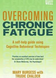 Chronic fatigue syndrome is a seriously debilitating illness characterised by extreme exhaustion and severe flu-like symptoms. This text provides a breakthrough self-help treatment for this major health problem. Chronic Fatigue Syndrome Diet, Chronic Fatigue Symptoms, Adrenal Fatigue, Believe, Flu Like Symptoms, Stress, Lack Of Energy, Overcoming Anxiety, Journey