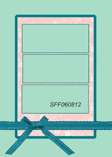 SFF 06 08 12