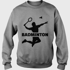 Badminton 3 TShirt, Order HERE ==> https://www.sunfrog.com/Geek-Tech/122908852-663951380.html?51147, Please tag & share with your friends who would love it, #renegadelife #xmasgifts #jeepsafari