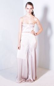 Marianna Jumpsuit Bespoke, One Shoulder Wedding Dress, Jumpsuit, Bridesmaid, Wedding Dresses, Fashion, Taylormade, Overalls, Maid Of Honour