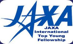 JAXA International Top Young Fellowship (ITYF) in Japan, and applications are submitted till May 30, 2014. Applications are invited for JAXA International Top Young Fellowship (ITYF) available for outstanding and highly motivated early-career researchers. - See more at: http://www.scholarshipsbar.com/jaxa-international-top-young-fellowship.html#sthash.Z8ZpvApm.dpuf
