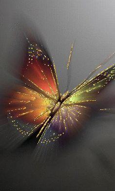 etereas mariposas-gifmaniacos.es (3)
