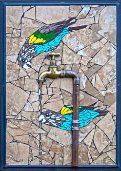 Fragments-of-Africa---meyers-parrots