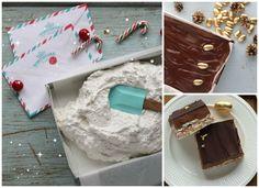 Caramel/ choklad/ kaffe från passion 4 baking http://en.passionforbaking.com/blog/2014/11/28/sarah-bernhardt-and-a-hint-of-gold/