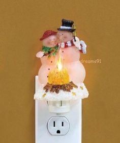 1000+ images about Snowman - S'mores on Pinterest | Ornaments, Snowman and Marshmallow snowman