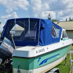 Boat Covers, Outdoor Gear, Tent, Upholstery, Canvas, Tela, Store, Tapestries, Reupholster Furniture