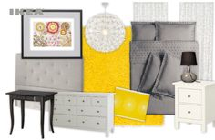 Collect and Create with #IKEAs KLIPPBOK