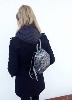Kup mój przedmiot na #vintedpl http://www.vinted.pl/damska-odziez/plaszcze/15867689-cieply-elegancki-zimowy-plaszcz-z-ortalionowym-odpinanym-kapturem-xs-s-m