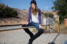Womens wear l Fall Winter 14  #tresics #lookbook #ootd #fashion #beautiful #outfit #fashionphotography