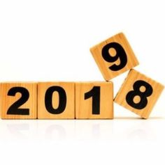 Happy New Year Eve Greetings And Pics 2020 New Year Images Hd, Happy New Year Pictures, Happy New Year 2016, Happy New Years Eve, New Years 2016, New Year's Eve 2020, New Year Wallpaper, Stay Happy, December Daily
