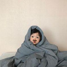 Ideas baby fashion cute little girls Cute Asian Babies, Korean Babies, Asian Kids, Cute Babies, Baby Kids, Beautiful Little Girls, Cute Little Girls, Cute Kids, Baby Girl Fashion